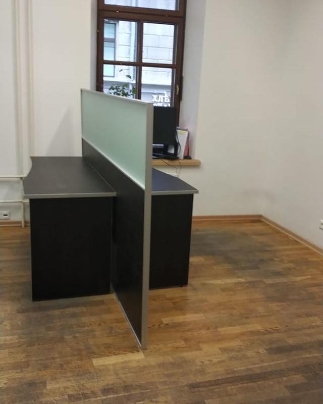 Офисная мебель-Офисная мебель «Модель 23»-фото3