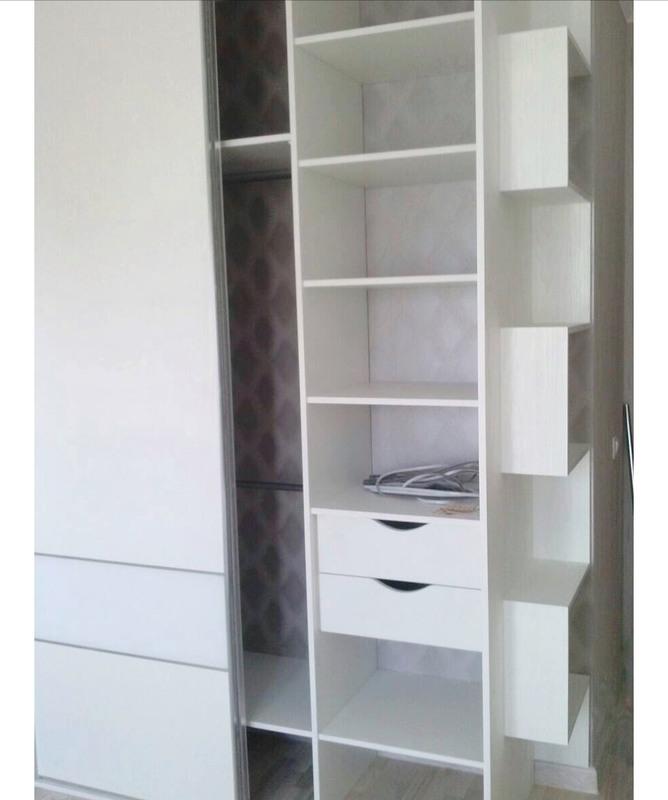 Мебель для спальни-Спальня «Модель 78»-фото1