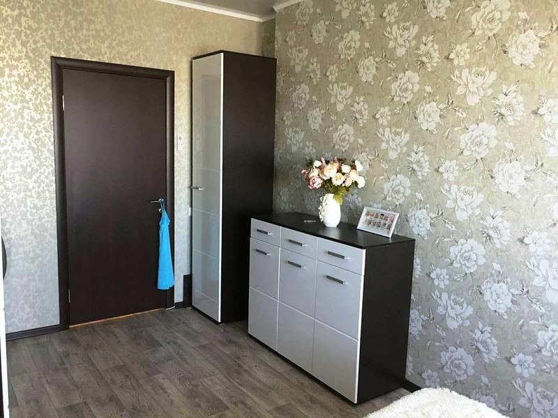 Мебель для спальни-Спальня «Модель 27»-фото3