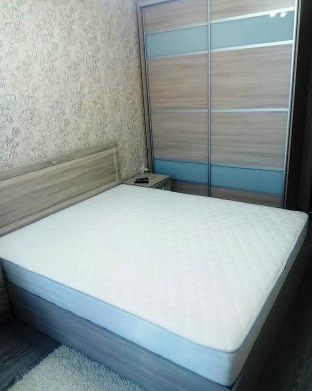 Мебель для спальни-Спальня «Модель 28»-фото1