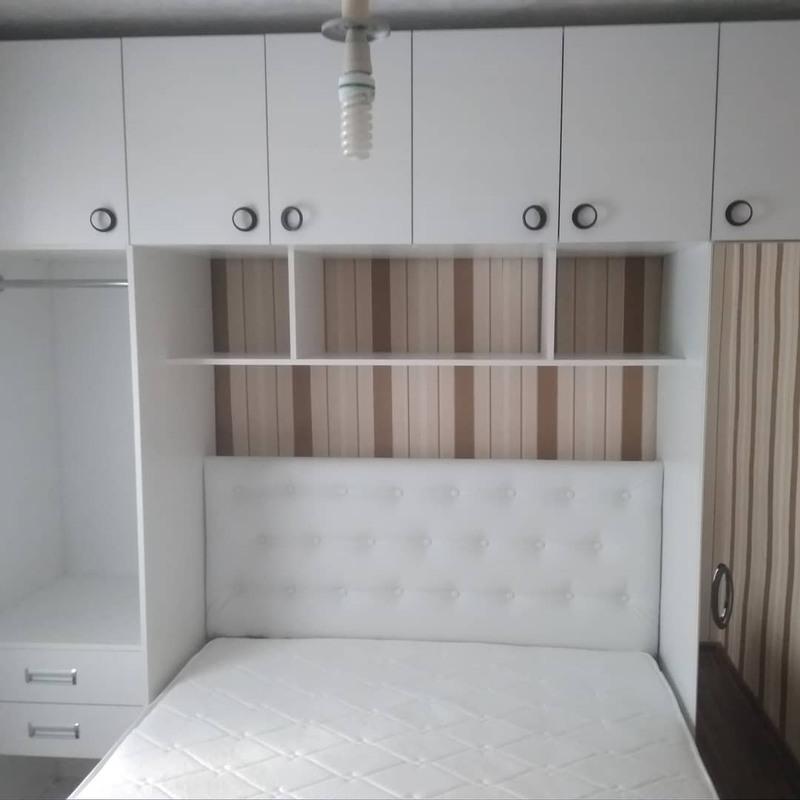 Мебель для спальни-Спальня «Модель 69»-фото2