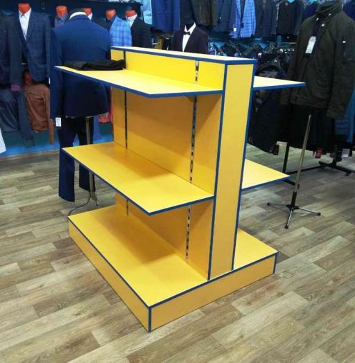 -Мебель для магазина «Модель 28»-фото5