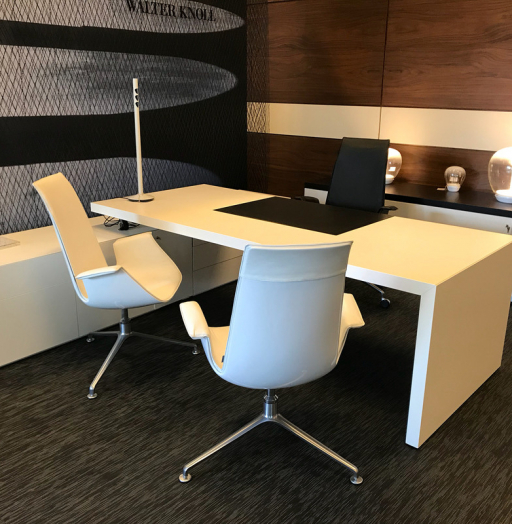 Офисная мебель-Офисная мебель «Модель 66»-фото3