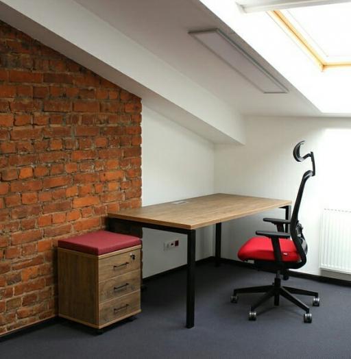 Офисная мебель-Офисная мебель «Модель 78»-фото3