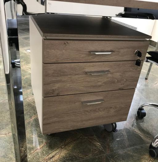 Офисная мебель-Офисная мебель «Модель 85»-фото8