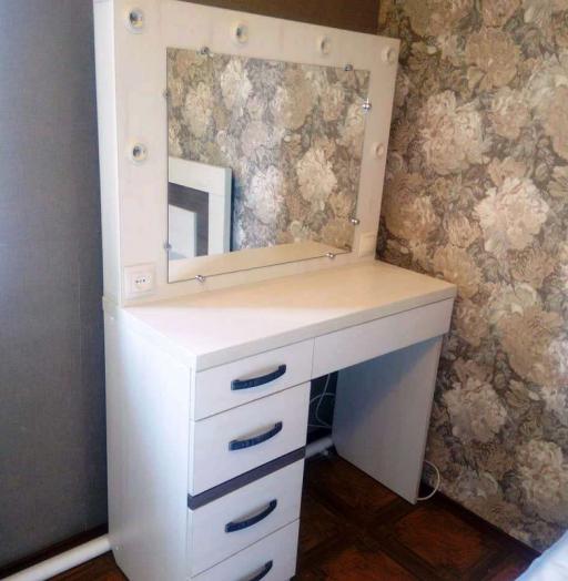 Мебель для спальни-Спальня «Модель 11»-фото3