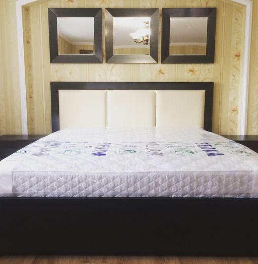 Мебель для спальни-Спальня «Модель 42»-фото3