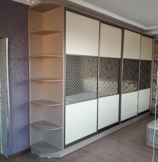 Мебель для спальни-Спальня «Модель 98»-фото5