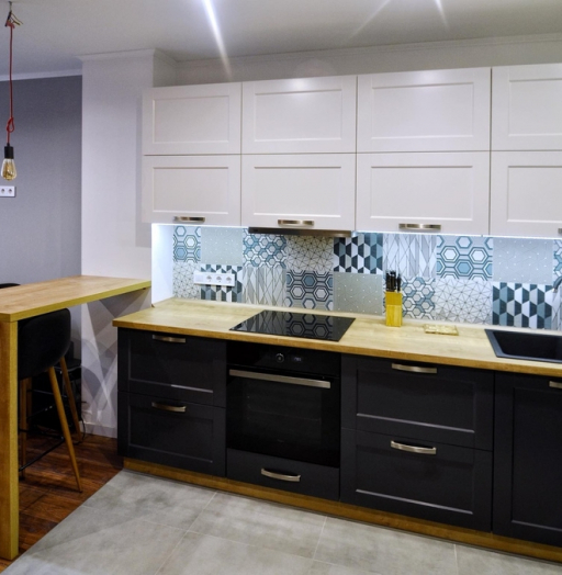 -Кухня МДФ в пленке ПВХ «Модель 112»-фото8
