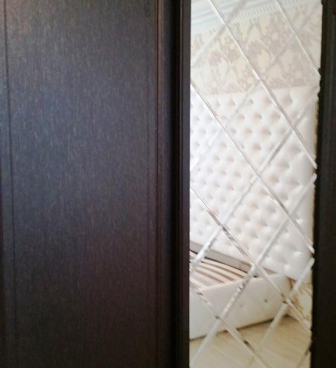 -Шкаф-купе МДФ «Модель 450»-фото8